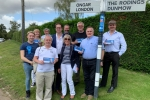 Alex Burghart - A Strong Voice for Brentwood and Ongar